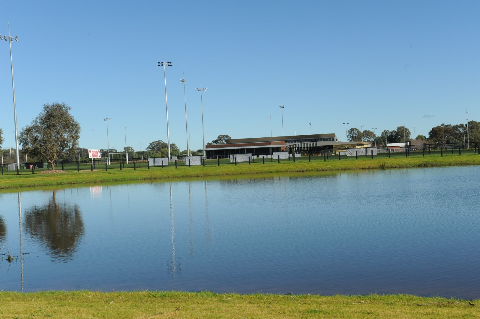 Goldfields Rugby Sevens City Of Greater Bendigo