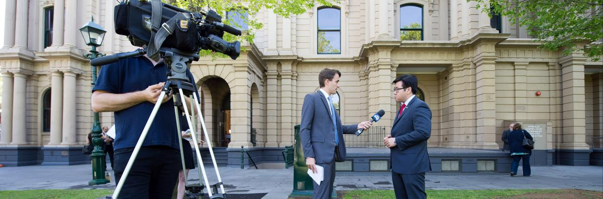 Media Releases City Of Greater Bendigo