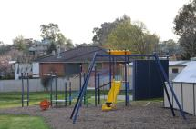 Bren Street Play Space 3607