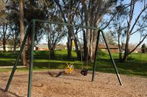 Collins Park Play Space 2978