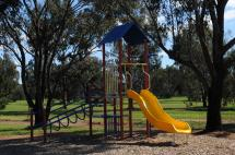 Elmore Recreation Reserve 3036